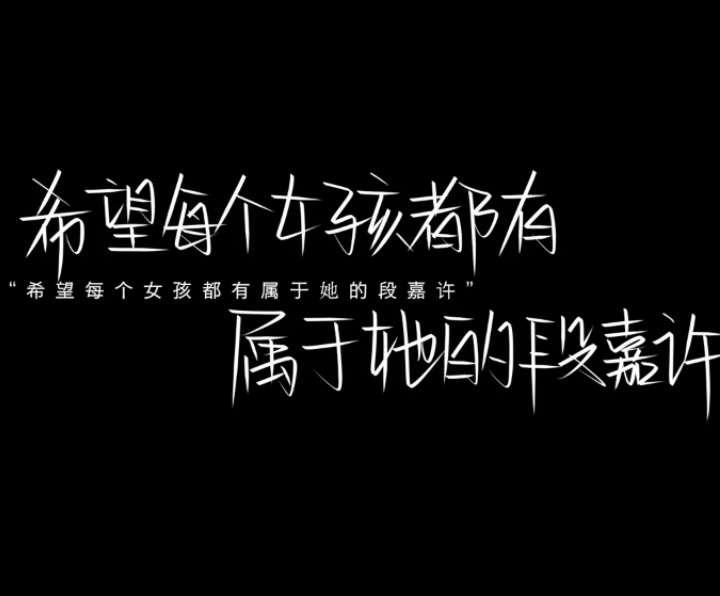 创业人生感悟的句子_生活感悟摘抄