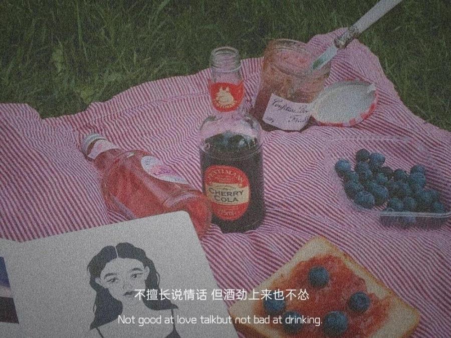 人生励志感悟经典句子_独木舟语录