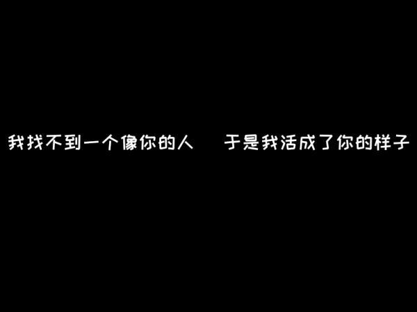 佛家禅语感悟爱情 佛语人生的句子 第三张