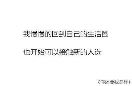 禅语中适合班训的 佛语经典语句,经典语录 第四张