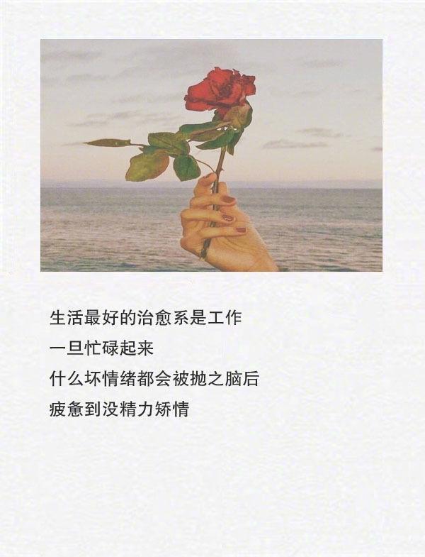 人生感悟爱情句子_禅机妙语