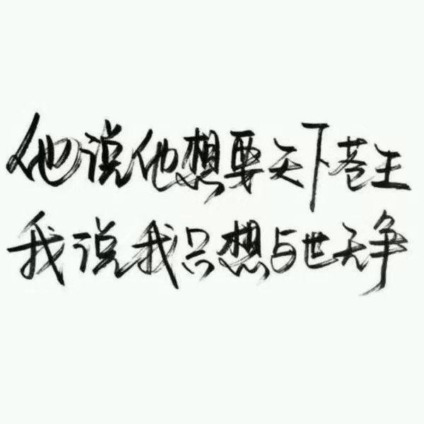 惮语感悟人生的句子_《哲理》的句子