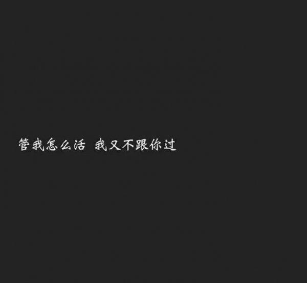 佛家经典禅语缘分 佛语早安 第二张