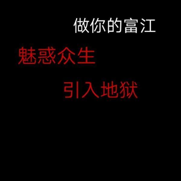 哲理句子时间人生感悟_教师节快乐的说说