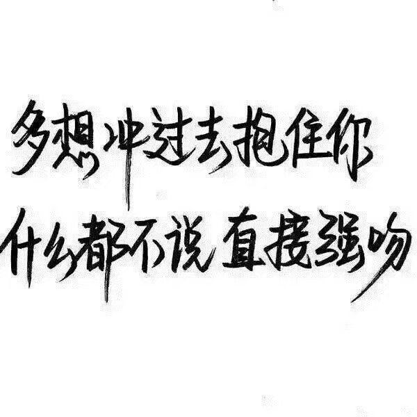 感悟人生悲伤的句子_每日微语人生感悟集