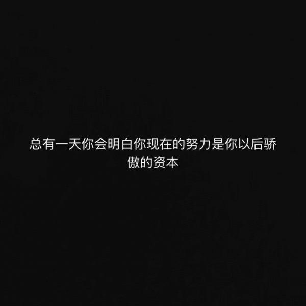 刘禅语音王者荣耀 佛禅语录_3 第四张
