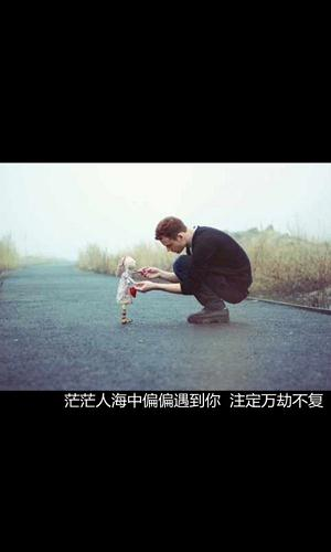 比较具有人生感悟的句子_表达爱孩子温馨句子