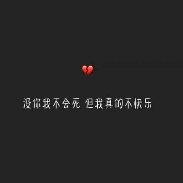 木成禅语客栈丽江 第一张