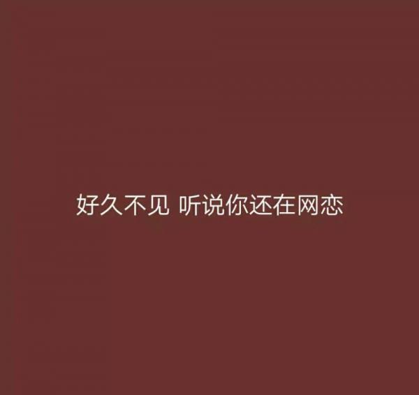 人生感悟生活经典句子_抒情的句子