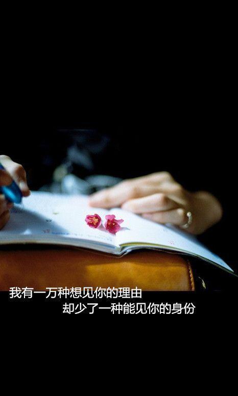 达摩祖师禅语经典 第一张