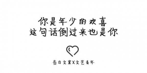 董卿的感悟人生句子_心灵感悟的句子