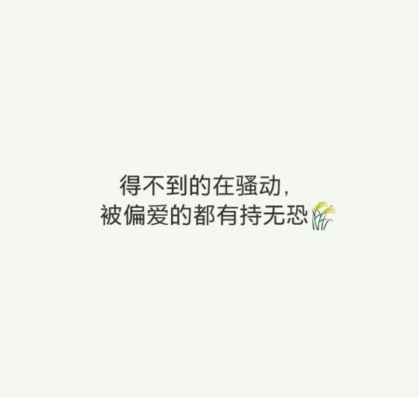 爱情句子穿心_有关爱情感言经典句子