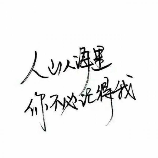 林清玄四百句禅语 第一张