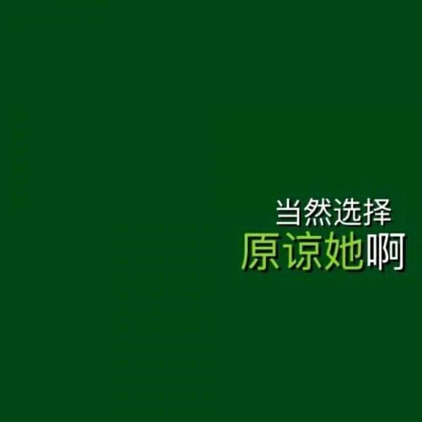 刘禅语音都是嘲讽 佛教经典语句,经典语录_2 第四张