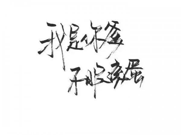 禅语感悟人生的经典句子_冬至简短关心的祝福