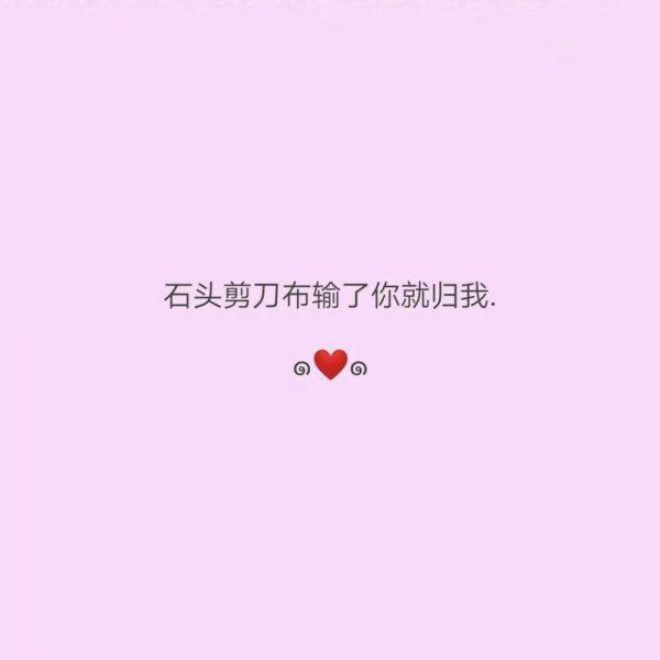 青州禅语食府3店 第一张