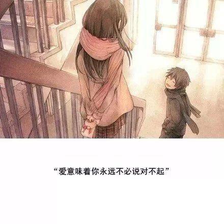 轿子雪山唯美句子 记忆是无花的蔷薇,永远不会败落