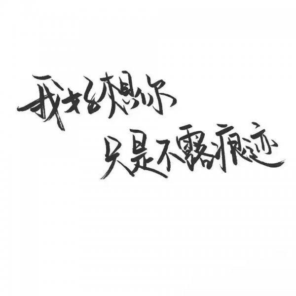 佛教用语禅语翻译 静心禅语 第三张