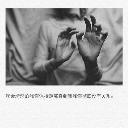 短句子文艺人生感悟_最有哲理的句子