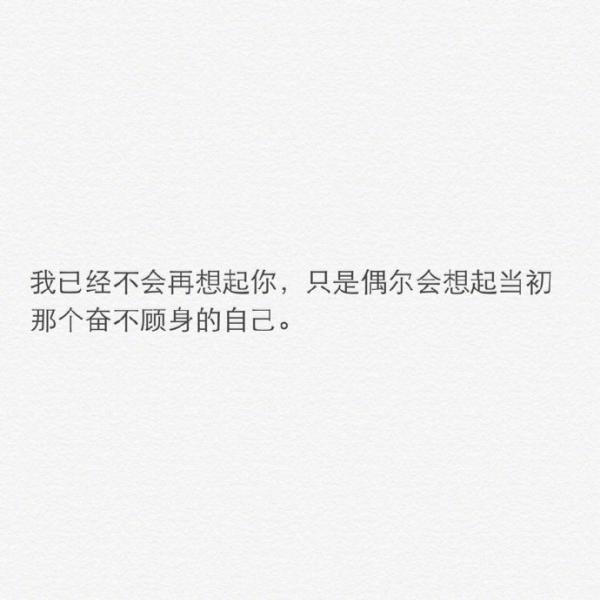 樱花美文唯美句子 爱情幸福的语句 第四张