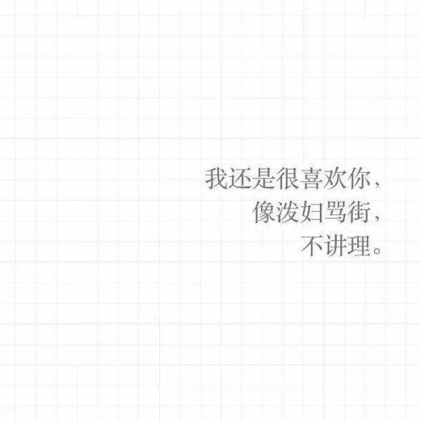 佛家经典禅语荷花 佛性的短句_2 第四张