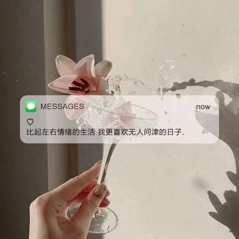 禅语感悟人生的句子温暖_冬天的句子短句唯美