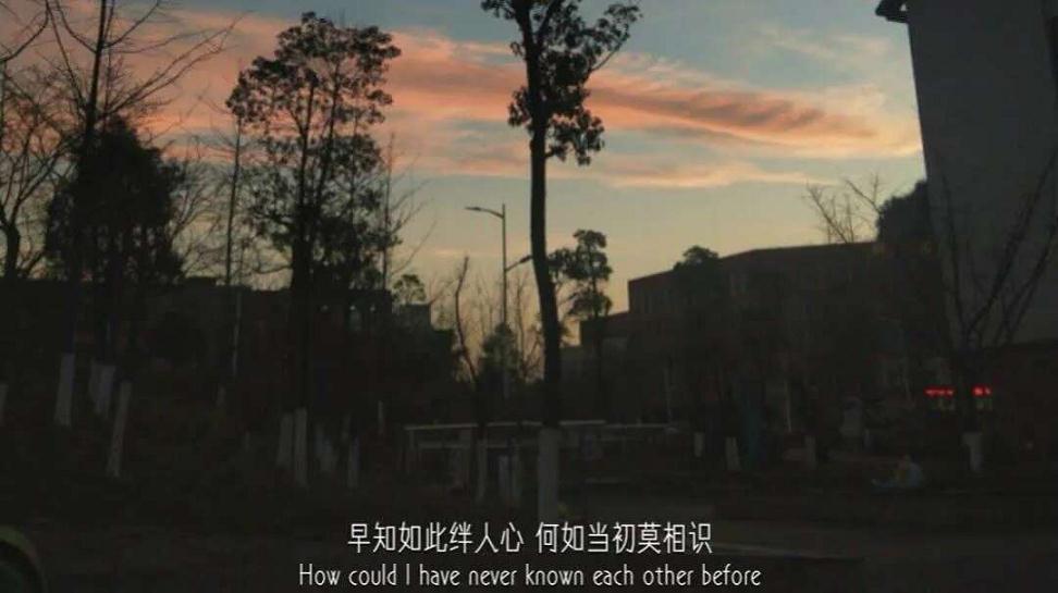 关于死和生的禅语 佛经经典语录_2 第五张