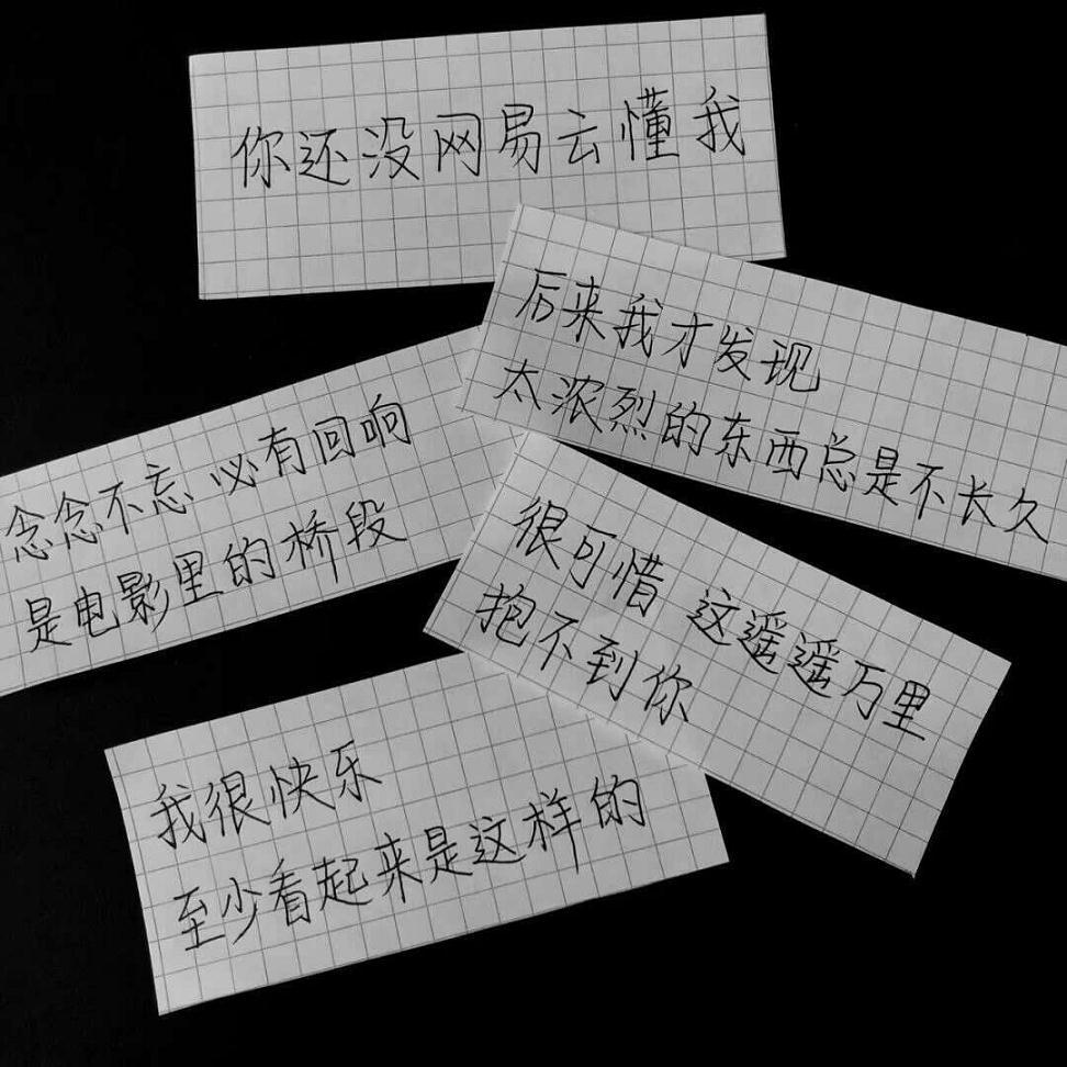 21条的人生感悟的句子_心累的句子说说心情