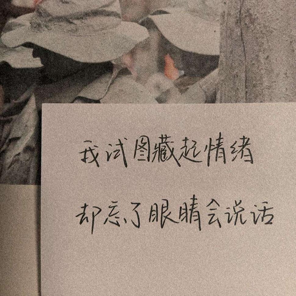 佛教禅语慈悲的爱 佛语配图片 第四张