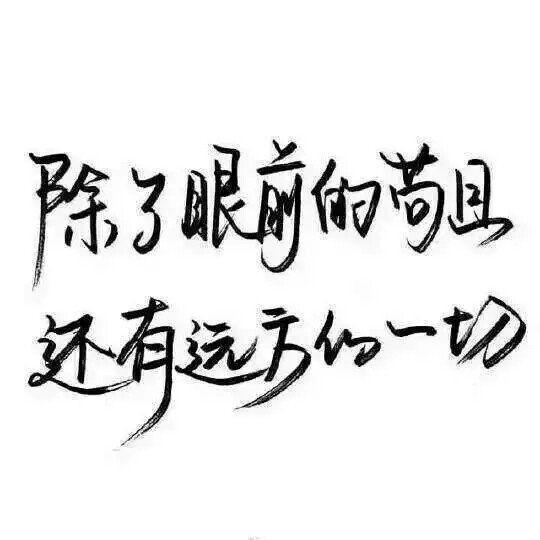 黄昏飞鸟唯美句子 那些迷人的唯美句子 第二张