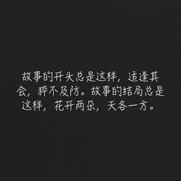佛家禅语静心修身 佛心慧语每日一禅 第四张