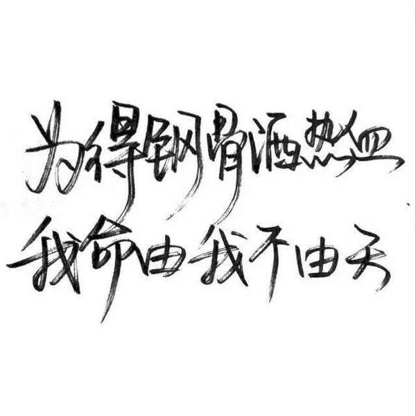 禅语笑看起起落落 禅语感悟人生的句子 第三张