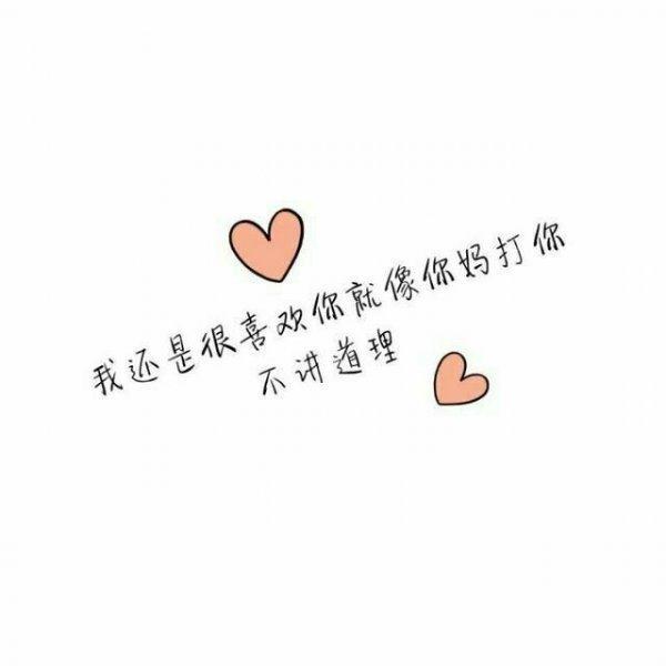 日语晚安句子唯美 句句触动人心的优美句子