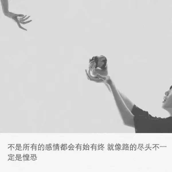 戒兴法师大慧禅语 佛经经典名句300句 第三张