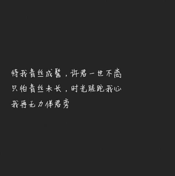 禅语最无奈的句子 佛经经典名句 第二张