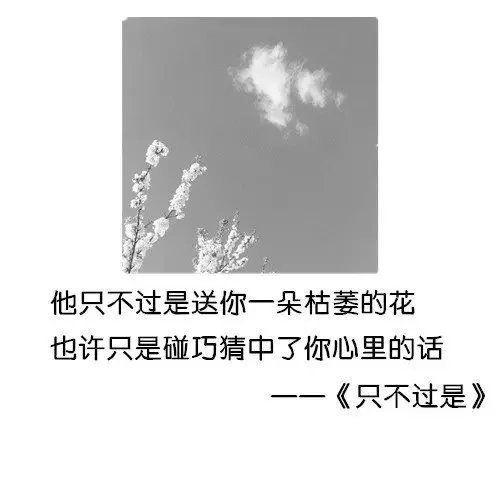 积极正能量的禅语 佛语心经名句大全经典禅语 第二张